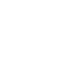 Great Glen Trails